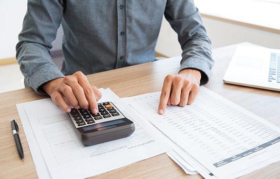 Privatkredite Vergleich : online Kredit berechnen