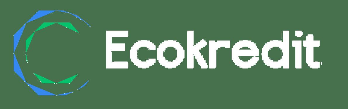 Ecokredit