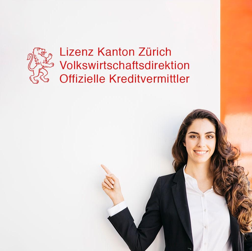 kredit-schweiz-erfahrungen