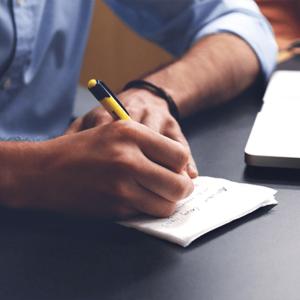 Kredit aufnehmen: Punkte beachten! Wichtige Tipps zum Ausleihen