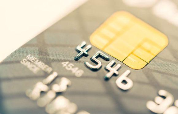 Kreditkarte oder Kredit