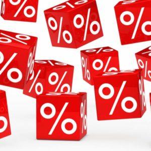 Günstige Kredite – Achtung auf unseriöse Vermittler