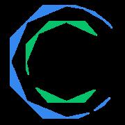 (c) Ecokredit.ch