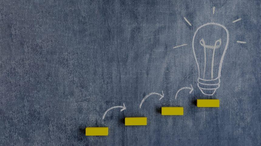 Kredit Vergleich – Berechnen und entscheiden Sie selbst