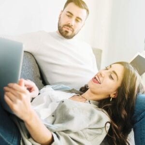 4 Vorteile des Online-Kredits in der Schweiz