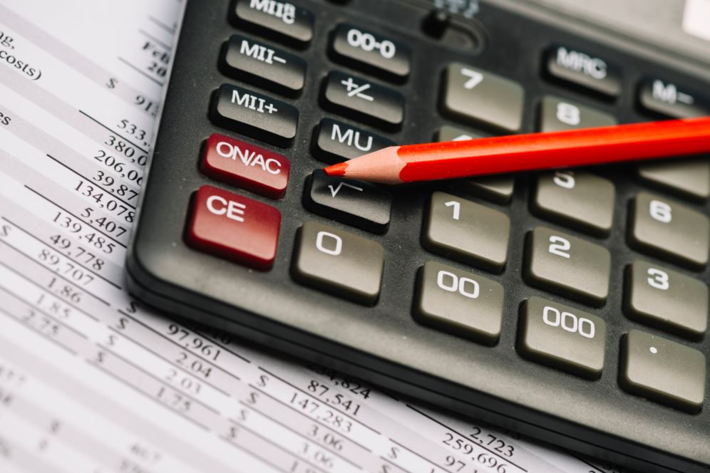kleinkredit-schweiz-kreditrechner
