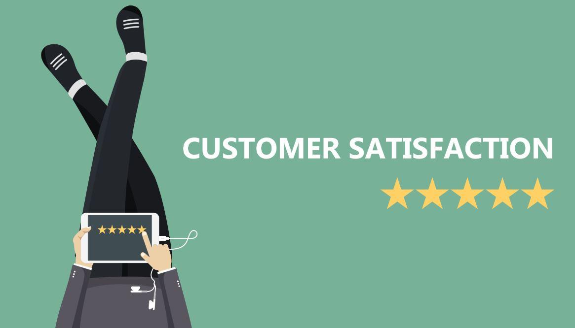 kredit-vergleich-kundenzufriedenheit
