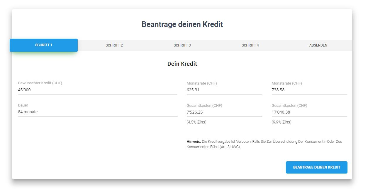 kreditrechner-online-kredit-berechnen
