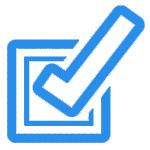 Kredit für Angestellte ecokredit