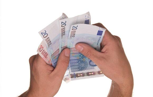 Kredit mit Schweizer Lohnabrechnung