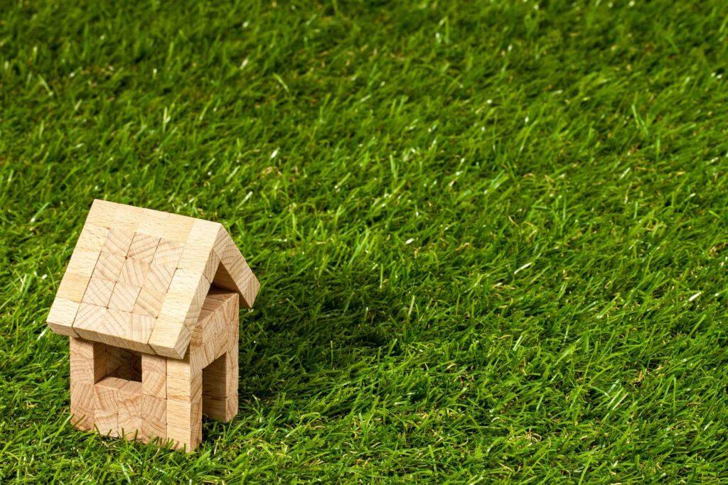 Schweizer Hypothek; wie funktioniert sie
