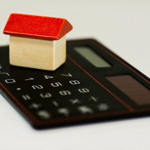Schweizer Hypothek; wie funktioniert sie?