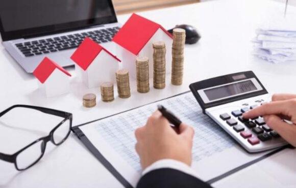 Analyse hypothekarzinsen in der Schweiz und aktuelle zinssätze